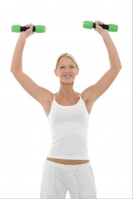 Christina aguilera weight loss 2014 does fish oil help for Does fish oil help with weight loss