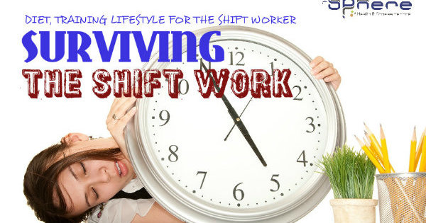 Image result for shift worker