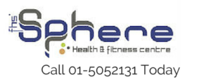 Personal Training Weight Loss Gym in Maynooth Celbridge Kilcock Leixlip